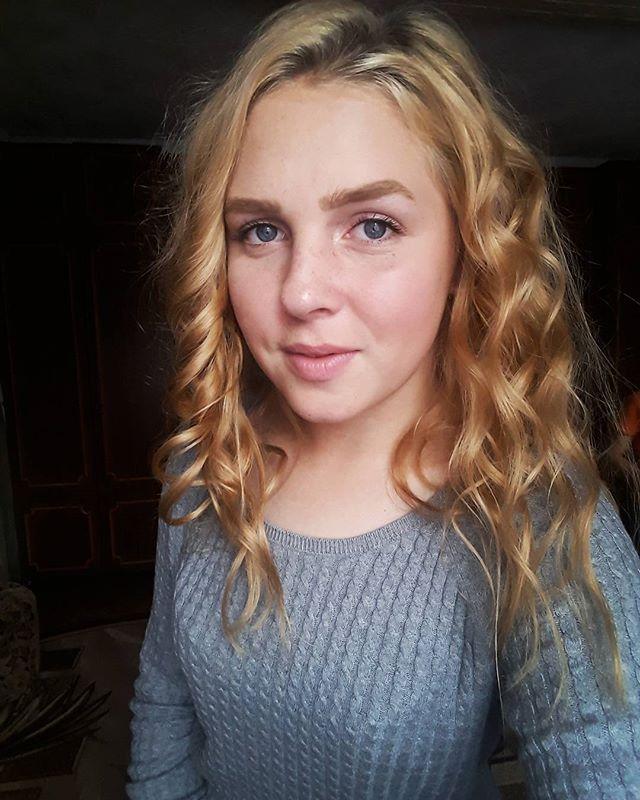 Маргарита Лепезина | Барнаул