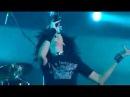 Tokio Hotel - Spring Nicht Live in Warschau, Torwar 2007