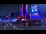 Ленинград ft. ГлюкoZa (ft. ST) Жу-Жу - Leningrad ft. GlukoZа (ft. ST) Ju-Ju