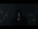 Dark Portrait - Incantation For Lamia (OFFICIAL VIDEO) [Symphonic Black Metal]
