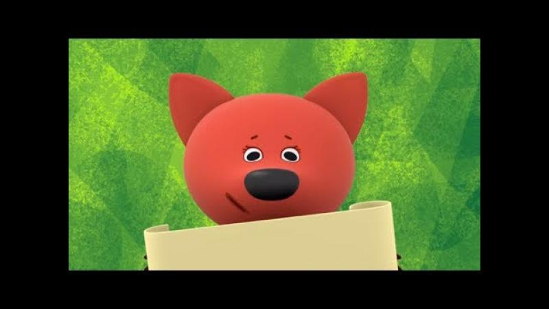 Ми-ми-мишки - Все самые новые серии в одном сборнике - Мультики для детей