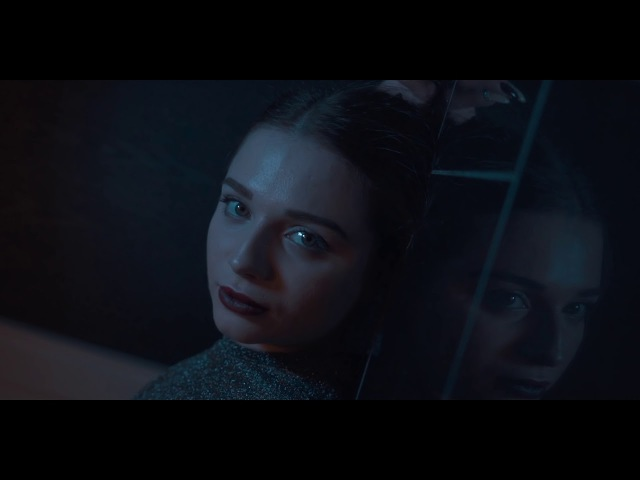 Patron - Yanıyorum Hala (Official Video)
