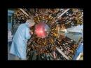 Сумерки Богов 2 Фальсификация науки Новое мировоззрение