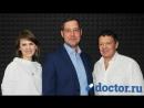 Взгляд доктора Куренкова. Детская офтальмохирургия