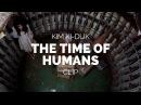 P/2018 Человек, место, время и снова человек (Inkan, gongkan, sikan grigo inkan) - Kim Ki-duk Film Clip