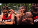 Trel Caine-Tear The Club Down (Unofficial Video)