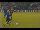 Match Of The 90s - 1996-97