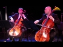D.Shostakovich - Waltz No.2 from the Jazz Suite No.2