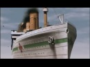 The Sinking Of Britannic (MOVIE THEORY)