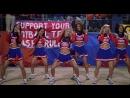 Джейми Прессли (Jaime Pressly) и другие в фильме Недетское кино (Not Another Teen Movie, 2001) 1080p Голая? Попки