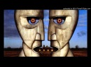 Pink Floyd - Cluster One - The Division Bell 01 - 432 hz