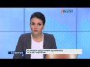 Резолюцію щодо Криму підтримують 40 країн членів ООН