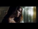 Kate mara and rhona mitra from shooter 720p