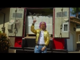 Lil Pump  ESSKEETIT (Teaser) Рифмы и Панчи