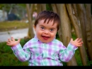 Babyrage [Nicola]