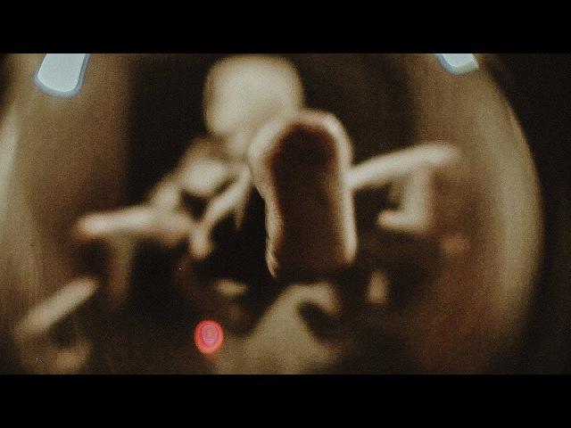 BOJEVILLA - Реальність (Офіційний Виднограй)