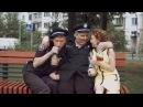 Скандал в новой полиции Украины - пьяная девушка и пиво   Дизель шоу   Дизель студио   Украина