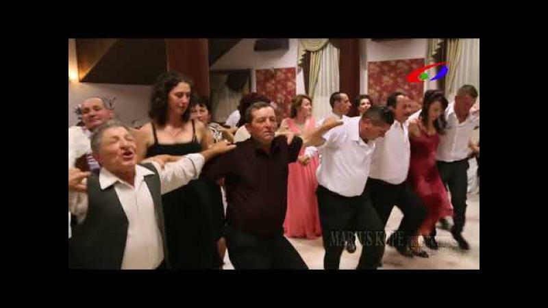 Muzica de populara 2018 muzica de copiimuzica de petrecere muzica lautareasca