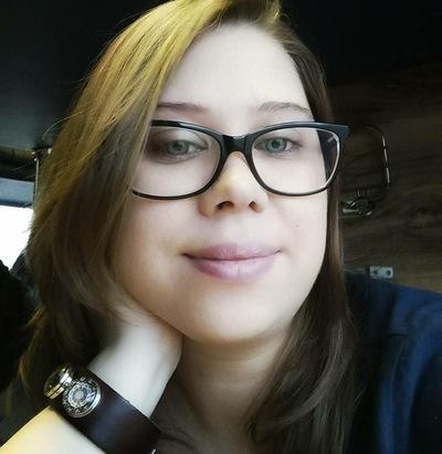 Наталья Плечкова