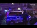 Anti islamische Allianz Abendland AiAA public group