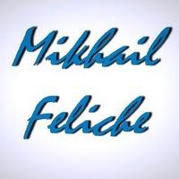 Mikhail Feliche