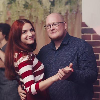 Kamuna online dating