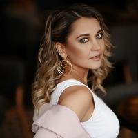 Ксения Жукова, 7726 подписчиков