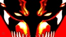 ★Блич {клип}★Bleach {AMV}★Resident evil★