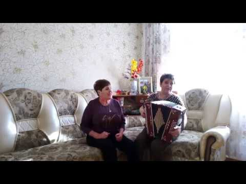 Сандугач моңо Мусфира Галямова Рима Андреева