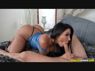 Lela Star (Suck Slut)2019, All Sex, Oral, Big Ass/Booty, Curvy Girl, HD 1080p