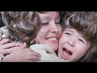 Мама - Михаил Боярский и Людмила Гурченко 1976 (Ж. Буржоа и Т. Попа - Ю. Энтин)