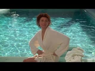 Susan Sarandon Nude - Twilight (1998) HD 720p Watch Online
