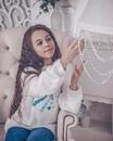 Милана Некрасова фото #15