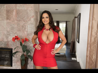 Ava Addams [PornMir, ПОРНО, new Porn, HD 1080, All Sex, Blowjobs, Big Tits, MILF]
