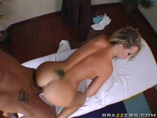 Nikki Benz - 44