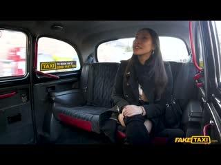 Sharon Lee порно porno sex секс anal анал porn минет