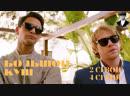 Большой куш Snatch 2 сезон 4 серия LostFilm