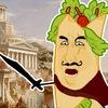 Historical Shaverma