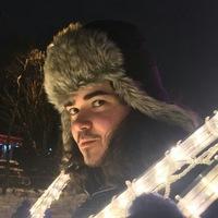 Фёдор Нечитайло фото