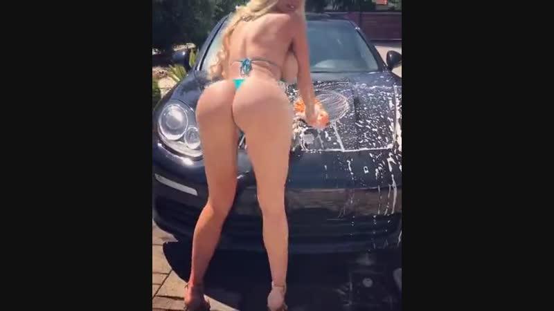 Обалденная баба Ольга Васильевная порно двойное проникновение большие попки любительское русское папа пришел вид итальянские нем