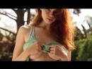 Sabrina Lynn redhead рыжая модель секс [ топ модель model sexy hot wow nude голая девушка] , не секс brazzers pornhub знакомства
