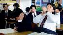 Xem phim Trường Học Uy Long phần 1 - Phim hài Châu Tinh Trì