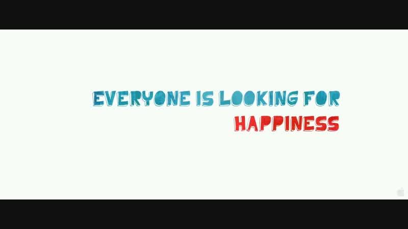 Счастливы вместе (2010) трейлер [vk.com/KinoFile]