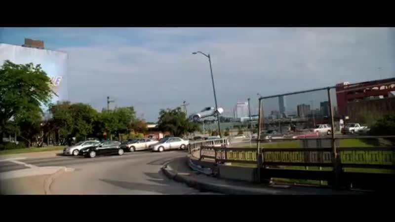 V к фильму Need For Speed Жажда скорости mp4