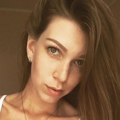 Natalia Yachmeneva