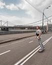 Ваня Чебанов фото #13