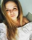 Эвелина Локтева