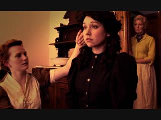 Побег из сумасшедшего дома_ История Нелли Блай _ Escaping the Madhouse_ The Nell