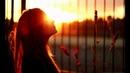 Анивар ✧Может я молчу.. но так хочу кричать я тобой дышу, мне нечего скрывать..☆