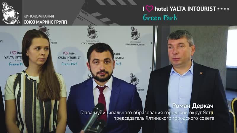 Всероссийский детский шахматный фестиваль им. А.Г. Куликова прошел в Ялте